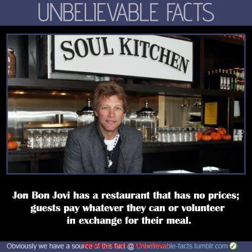 soul-kitchen