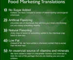 food-marketing