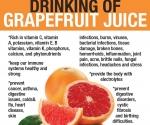 grape-fruit-juice-health-benefits-drinking