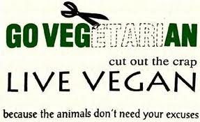 vegan-live-vegan-cut-the-crap
