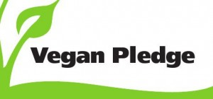 vegan-pledge-by-vegan-society