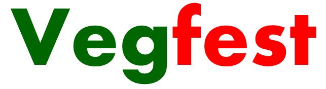 logo-vegfest